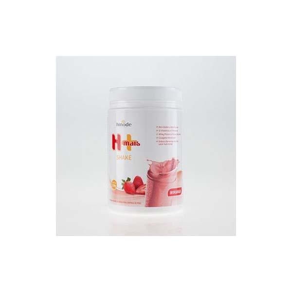 Shake H+ - Emagrecedor - Frete Gratis