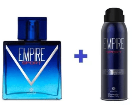 kit Empire
