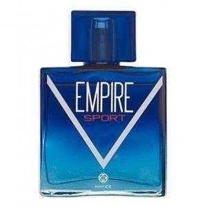 Perfume Empire Masculino – 100ml - Frete Gratis