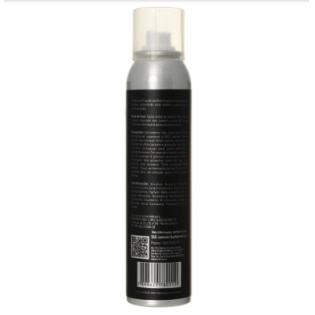 Spray Fixador para cabelos - 150 ML