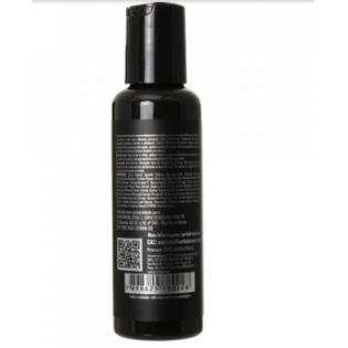 Esfoliante Facial - Icemint 120g