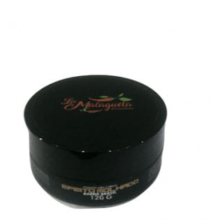 Pomada para Cabelo - Efeito Molhado 120 G