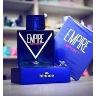 Perfume Empire 100ml