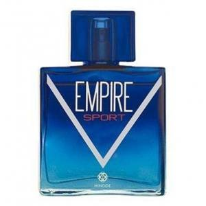 Perfume Empire Masculino – 100ml