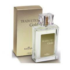 Perfume Polo Black 100 ml